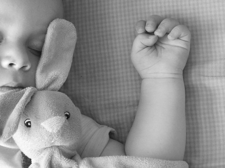 confort-de-bebe-et-maman-004