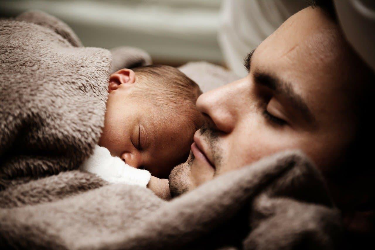 Comment garder bébé au chaud ?